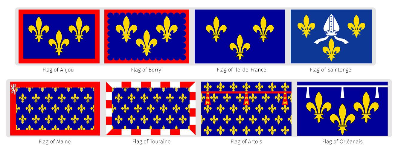 en51-flags-of-france_15