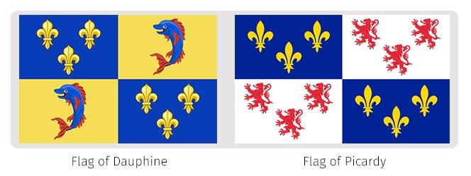 en51-flags-of-france_17