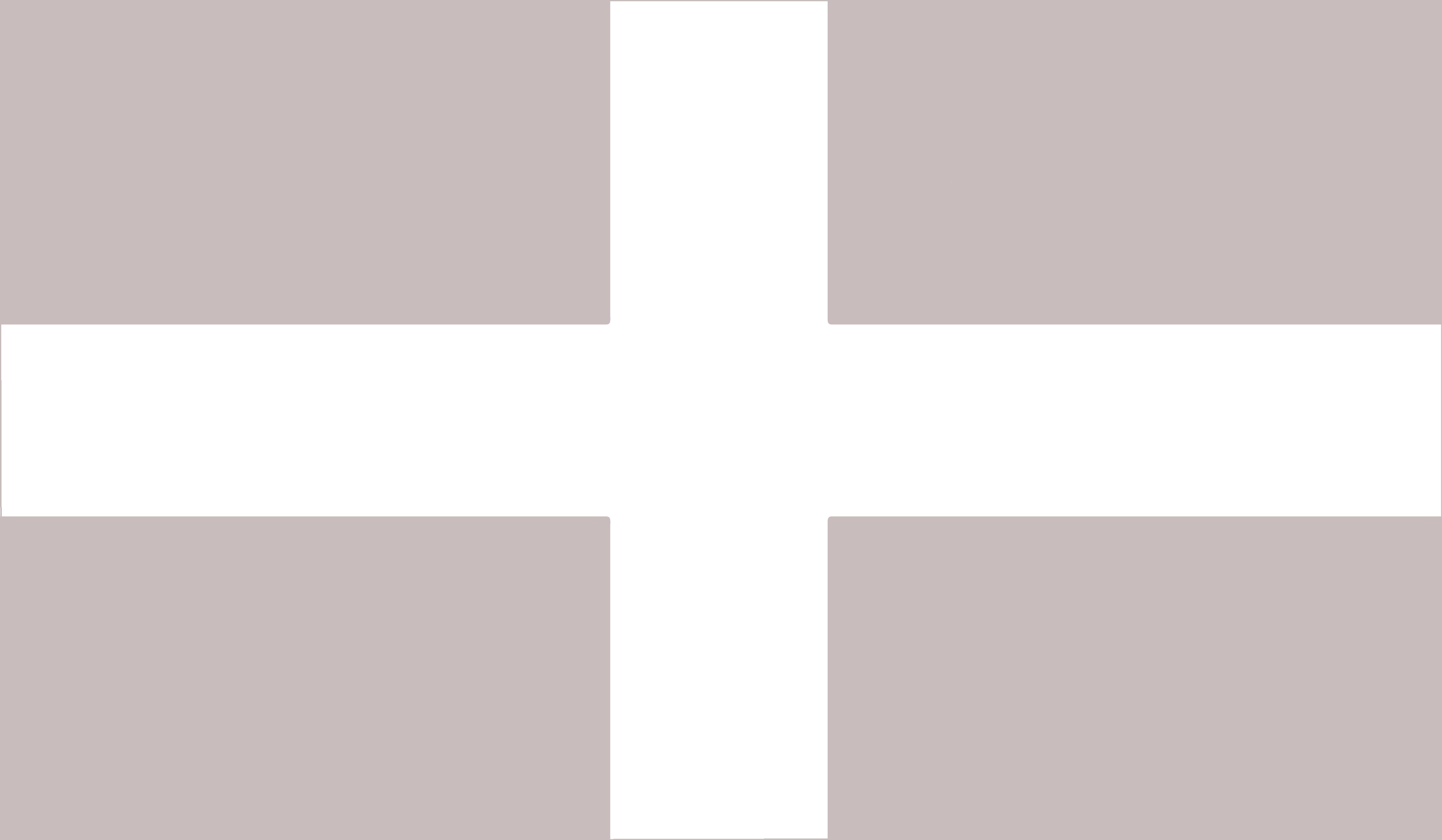 en51-flags-of-france_18