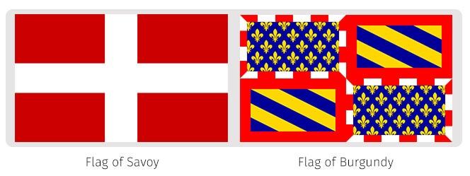 en51-flags-of-france_19