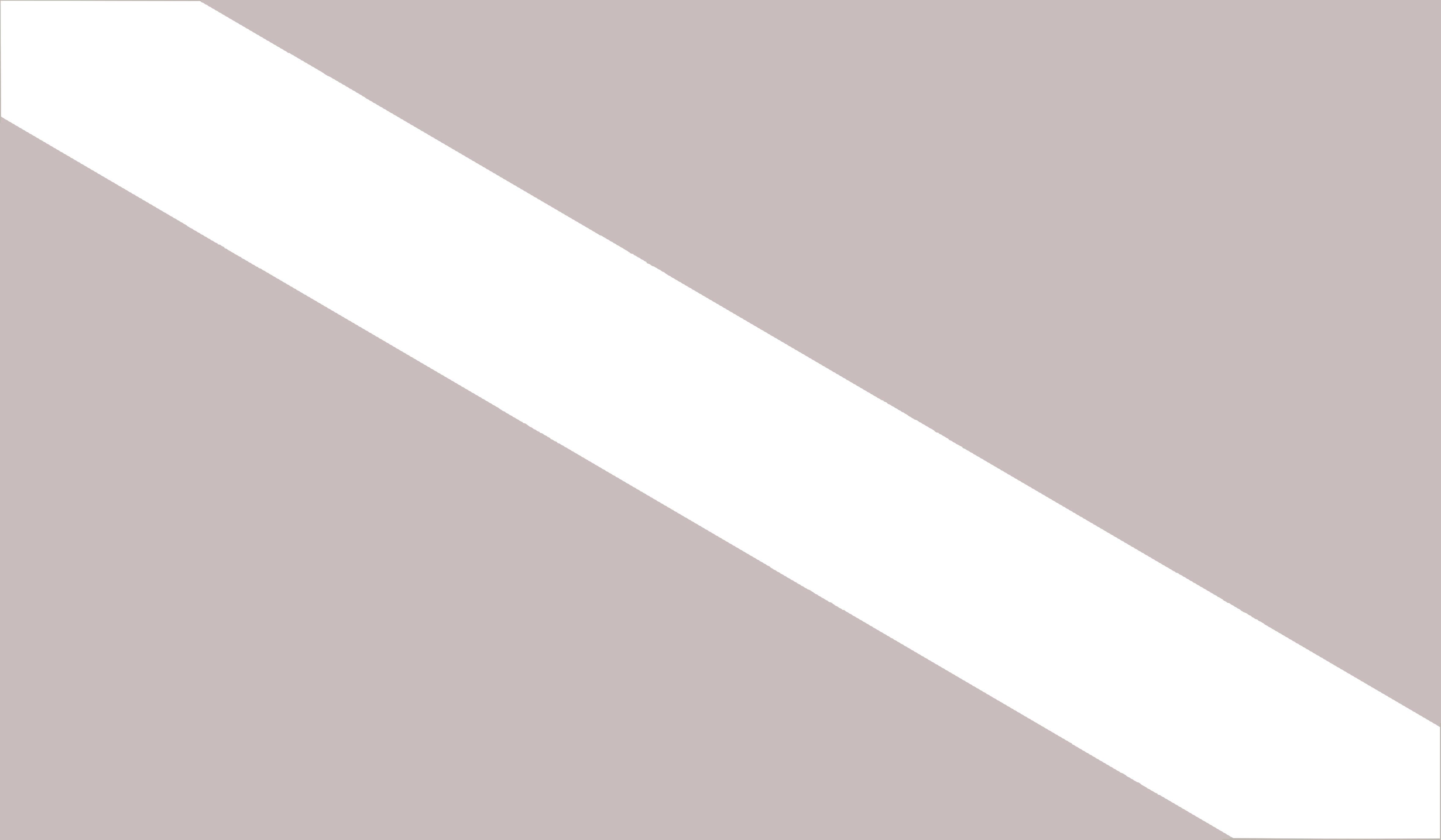 en51-flags-of-france_20