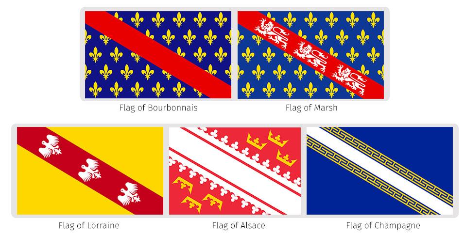 en51-flags-of-france_21