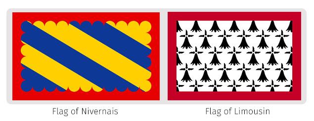 en51-flags-of-france_23