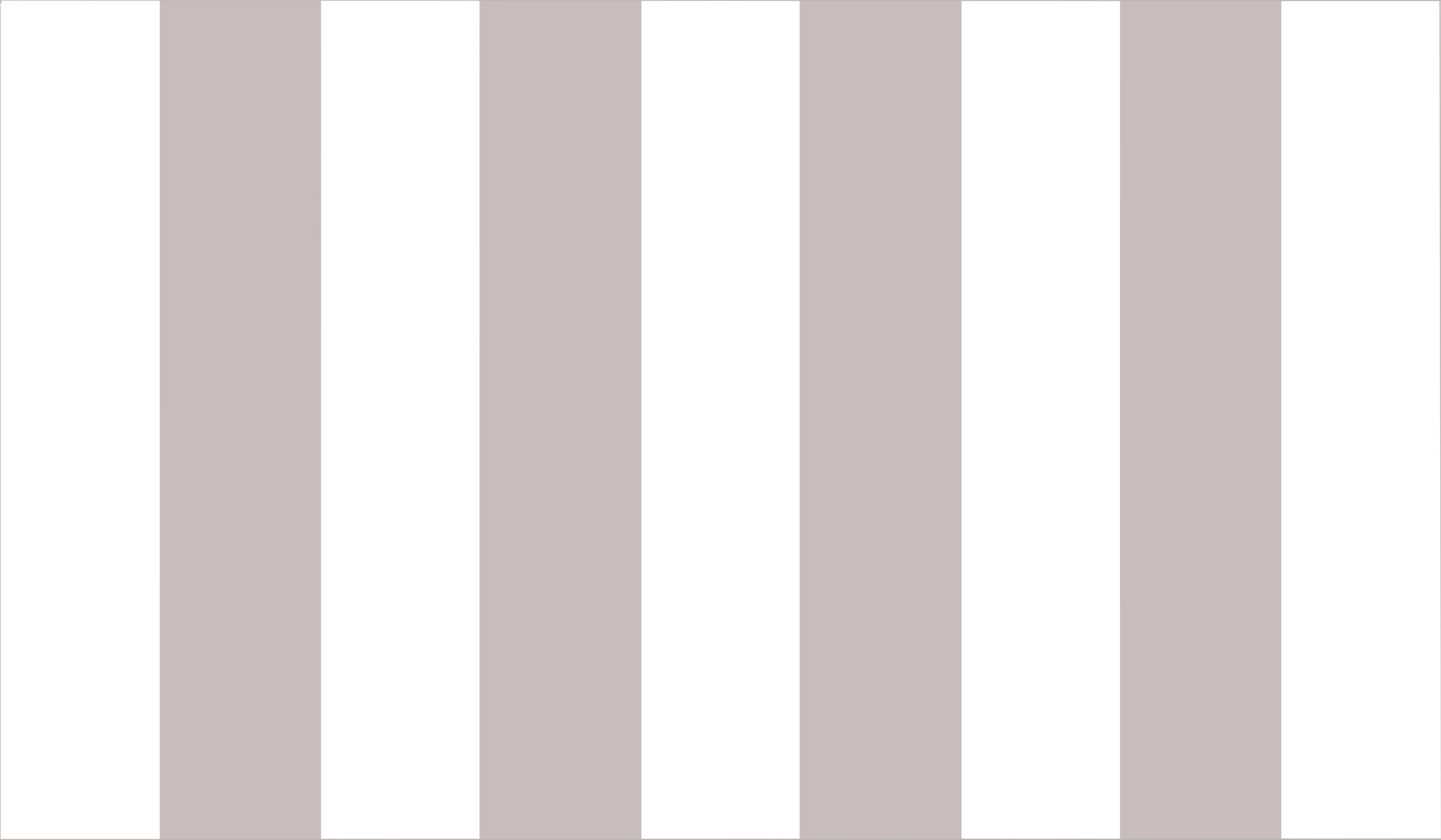 en51-flags-of-france_24