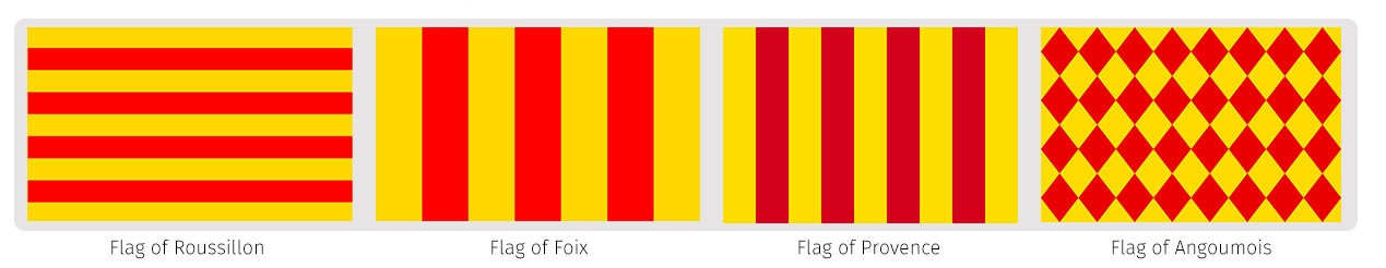 en51-flags-of-france_25