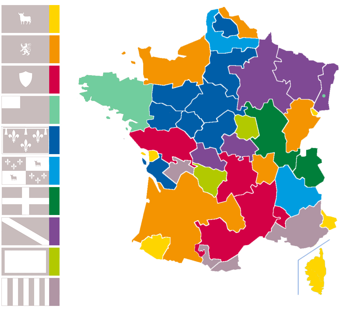 en51-flags-of-france_27