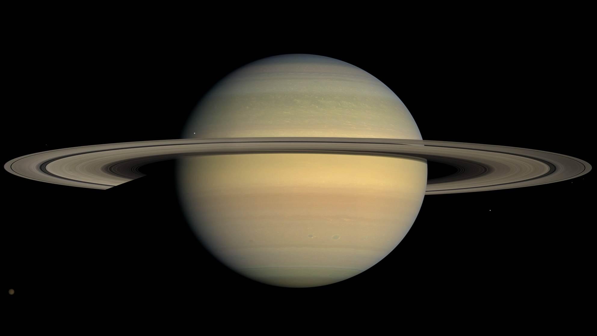 en52-moons-of-saturn_02