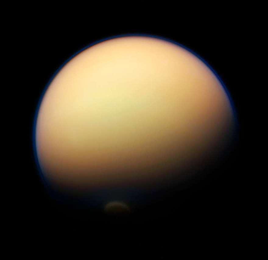 en52-moons-of-saturn_03