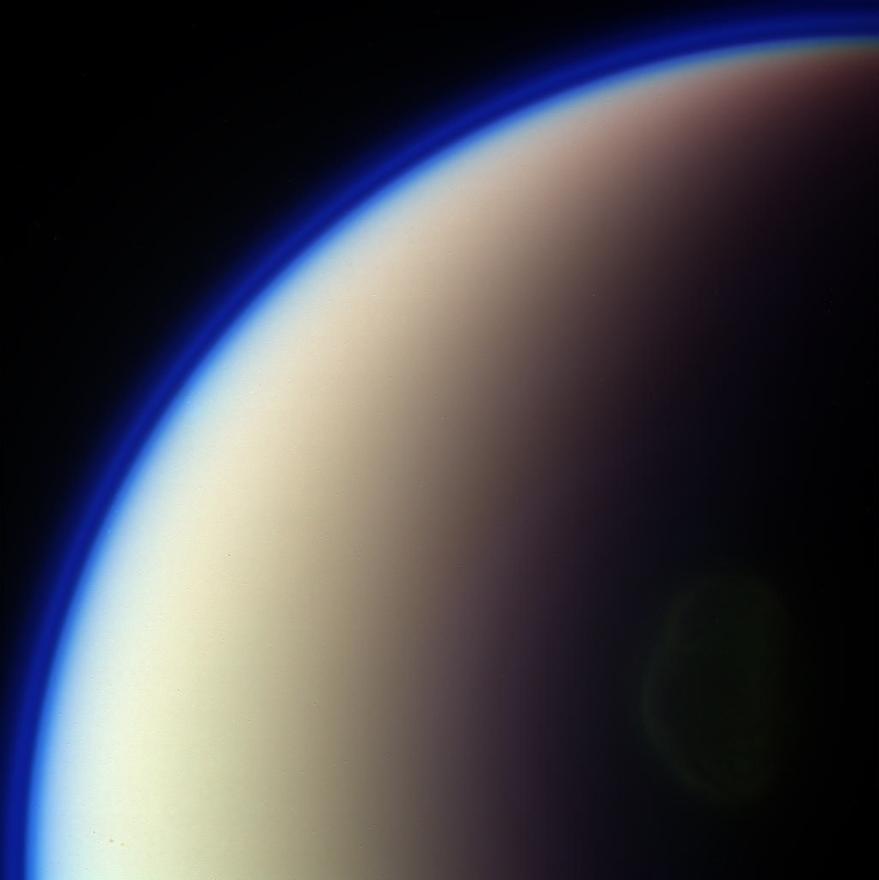 en52-moons-of-saturn_04