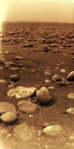 en52-moons-of-saturn_06