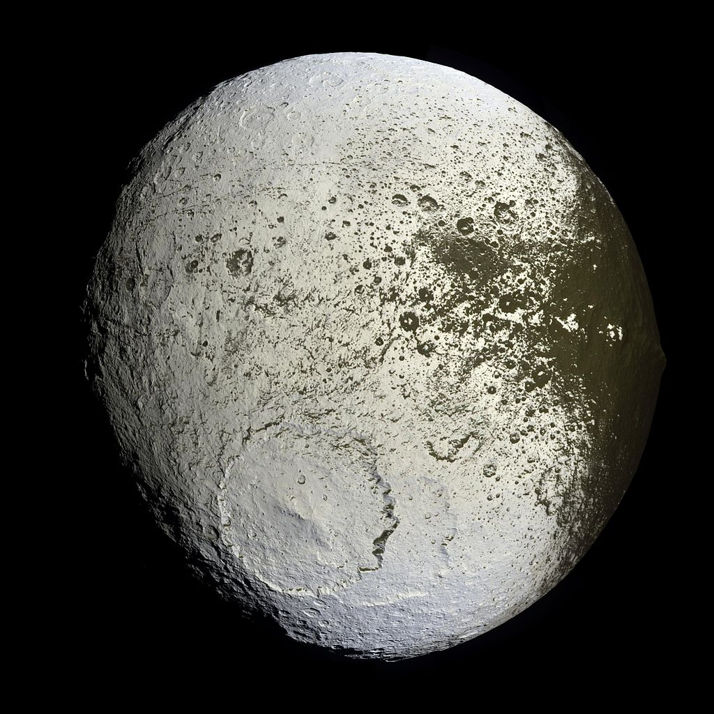 en52-moons-of-saturn_11