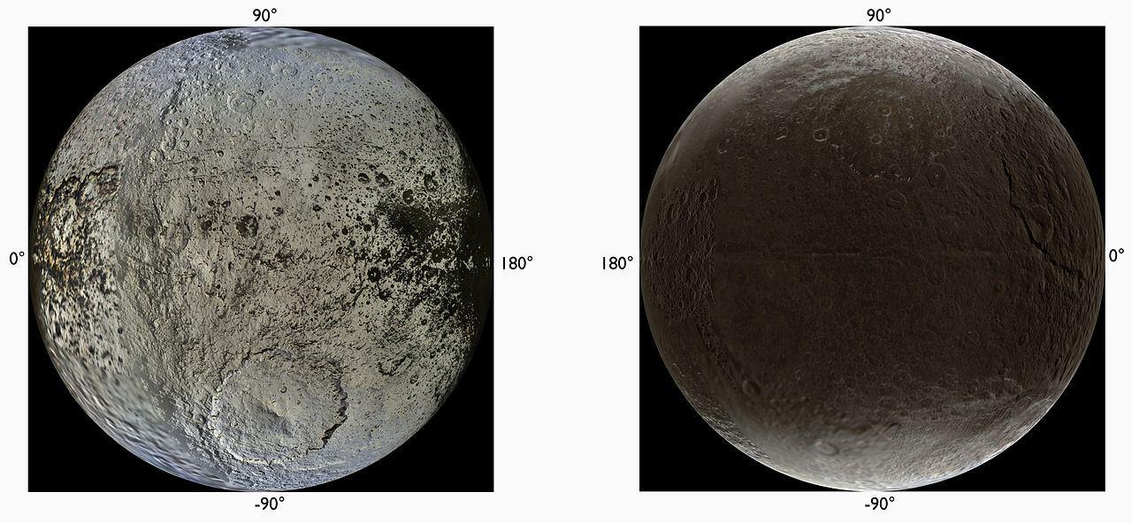 en52-moons-of-saturn_12