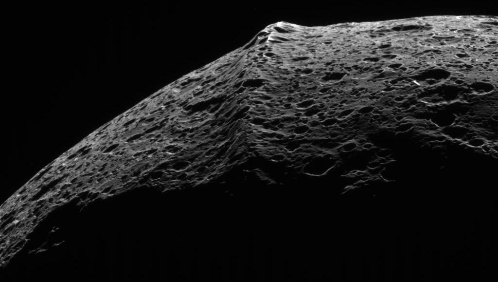en52-moons-of-saturn_13