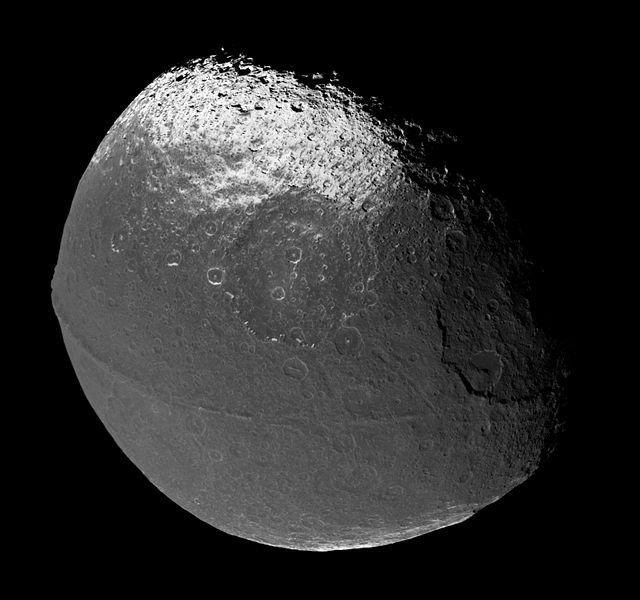 en52-moons-of-saturn_14