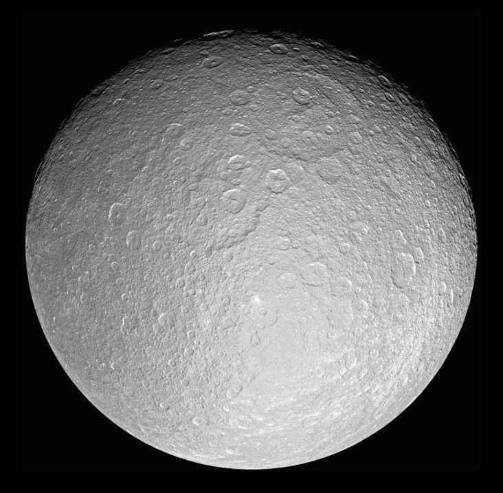 en52-moons-of-saturn_15