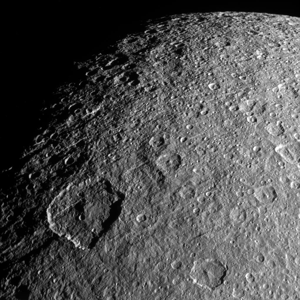 en52-moons-of-saturn_16