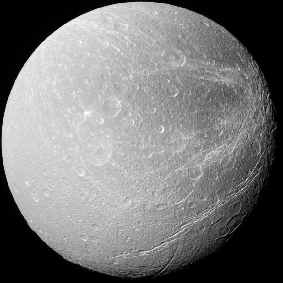 en52-moons-of-saturn_17