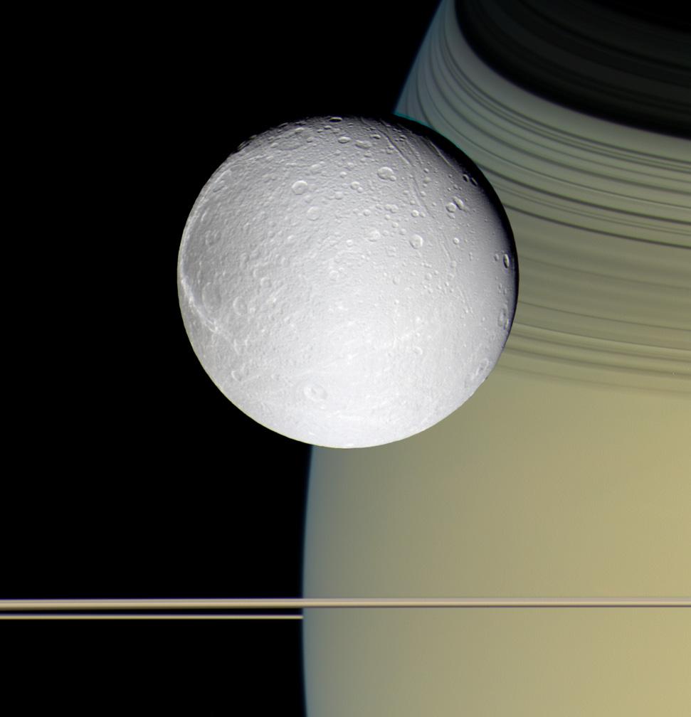 en52-moons-of-saturn_18