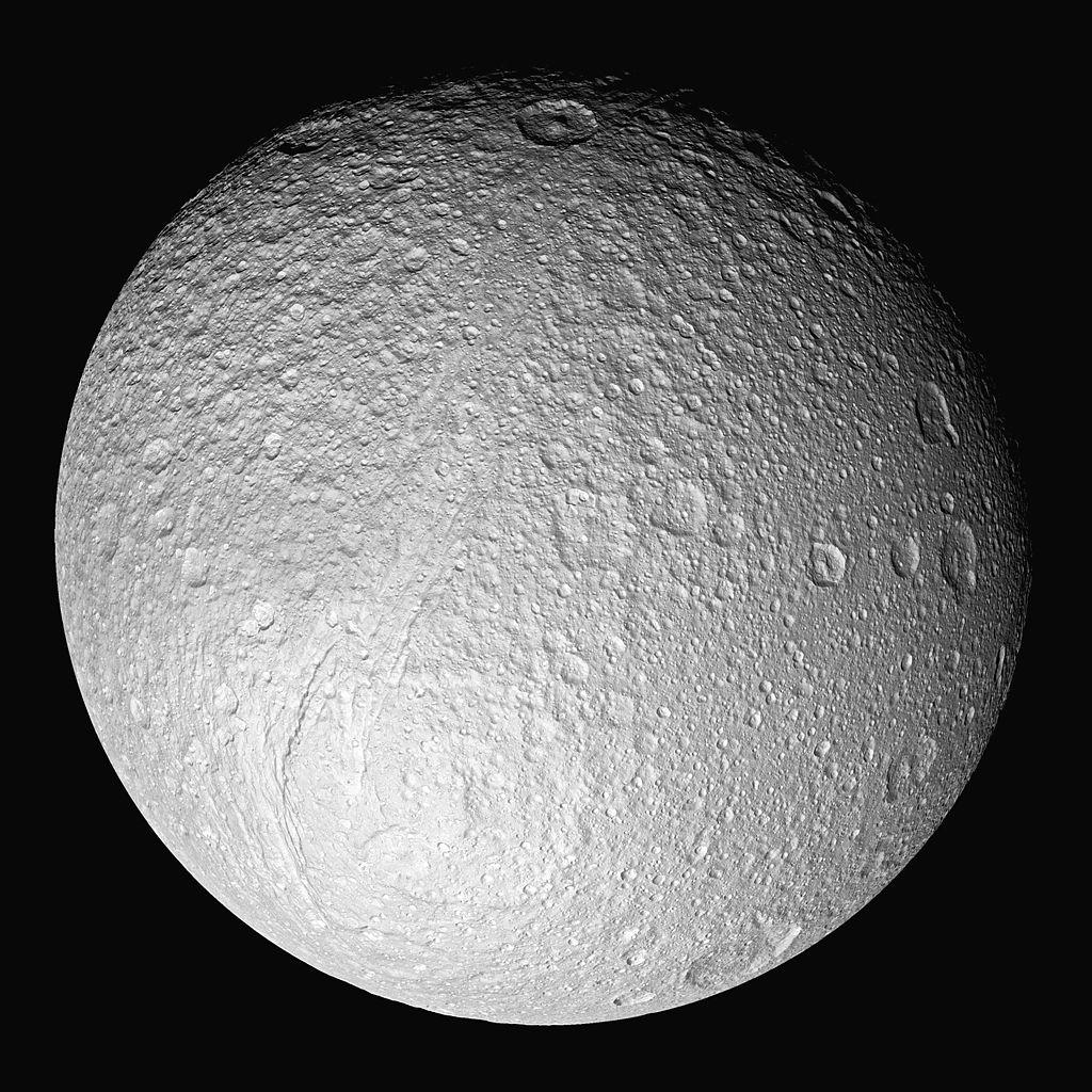 en52-moons-of-saturn_20