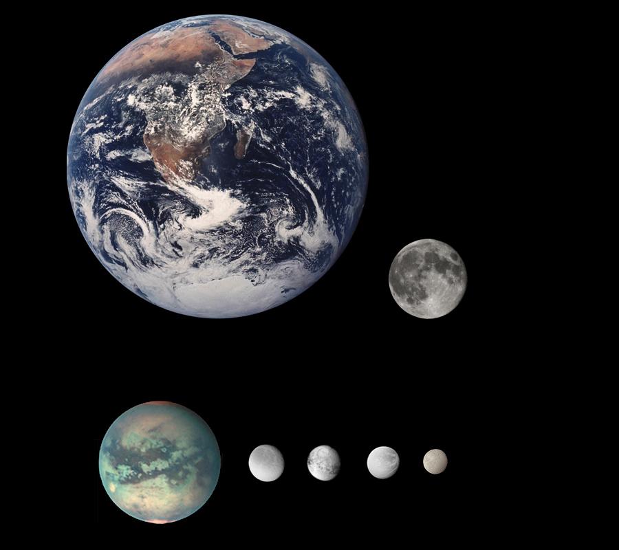 en52-moons-of-saturn_22