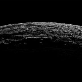 en52-moons-of-saturn_small