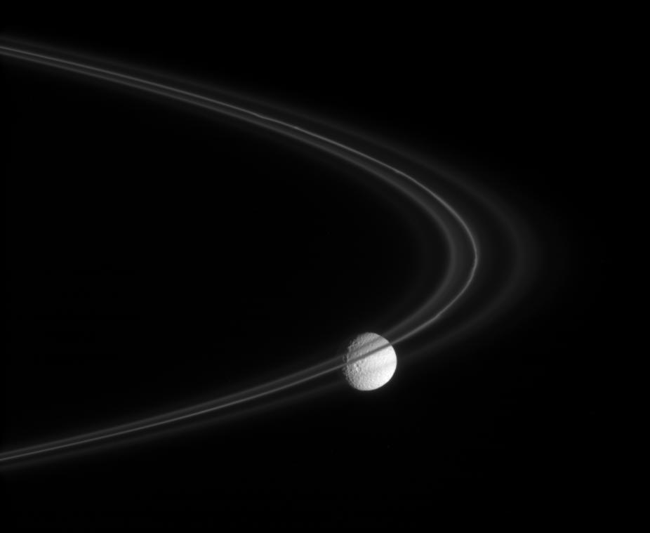 en53-moons-of-saturn-part-ii_10