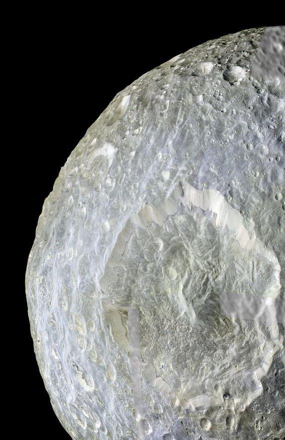 en53-moons-of-saturn-part-ii_11