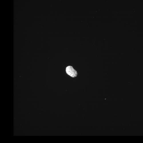 en53-moons-of-saturn-part-ii_14