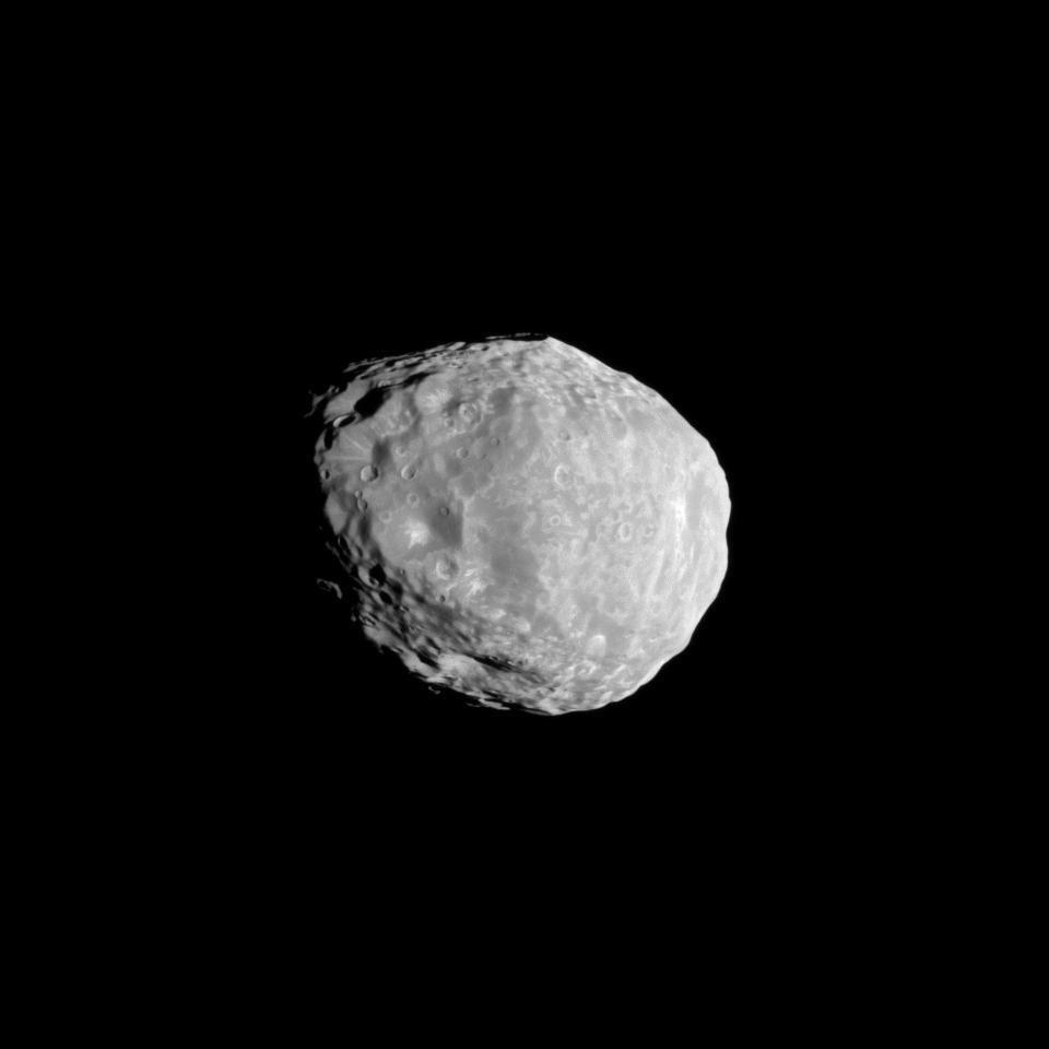 en53-moons-of-saturn-part-ii_17