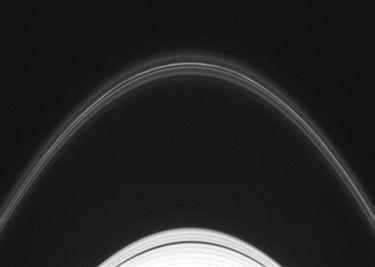 en53-moons-of-saturn-part-ii_20