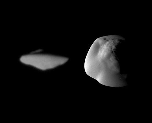 en53-moons-of-saturn-part-ii_23