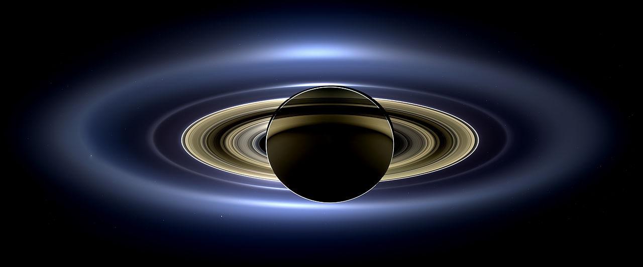 en53-moons-of-saturn-part-ii_28