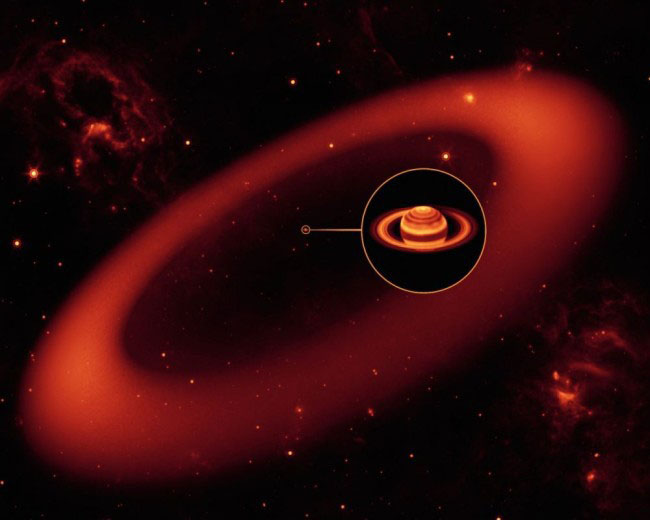 en53-moons-of-saturn-part-ii_29