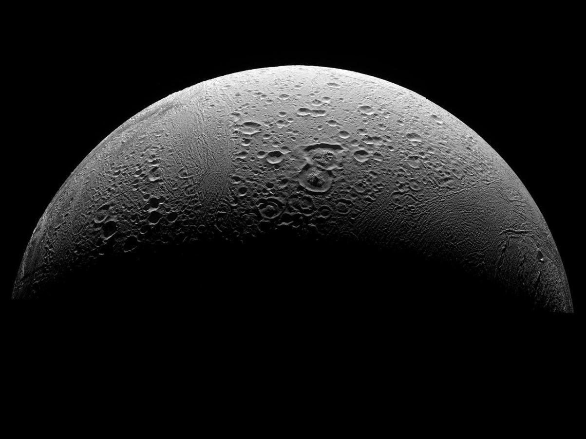 en53-moons-of-saturn-part-ii_3