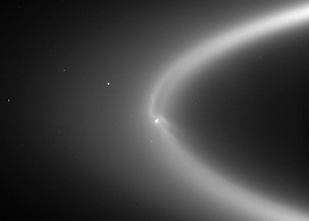 en53-moons-of-saturn-part-ii_4
