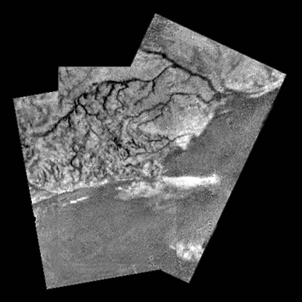 ru52-sputniki-saturna_09