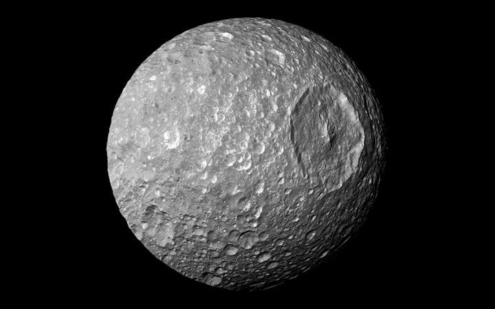 ru53-sputniki-saturna-chast-ii_09