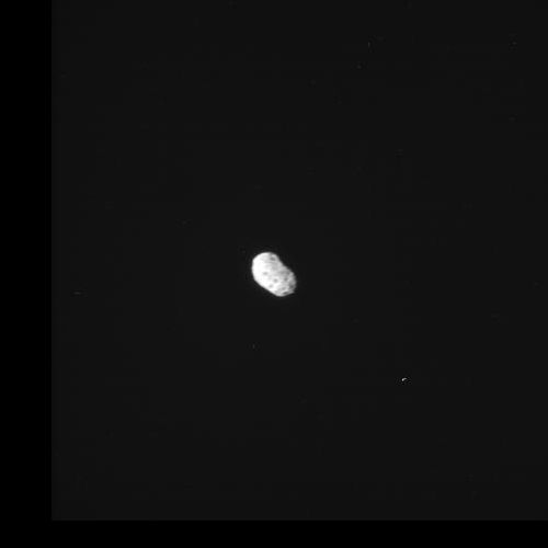 ru53-sputniki-saturna-chast-ii_14