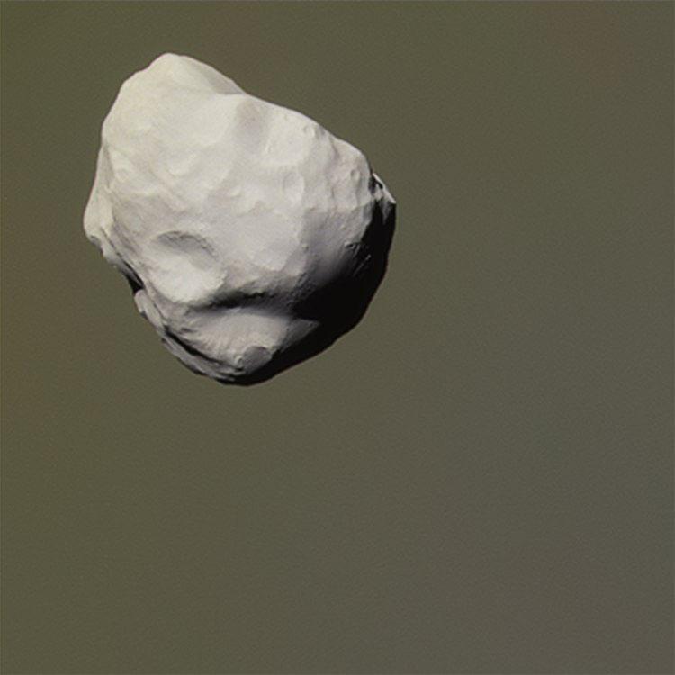 ru53-sputniki-saturna-chast-ii_25