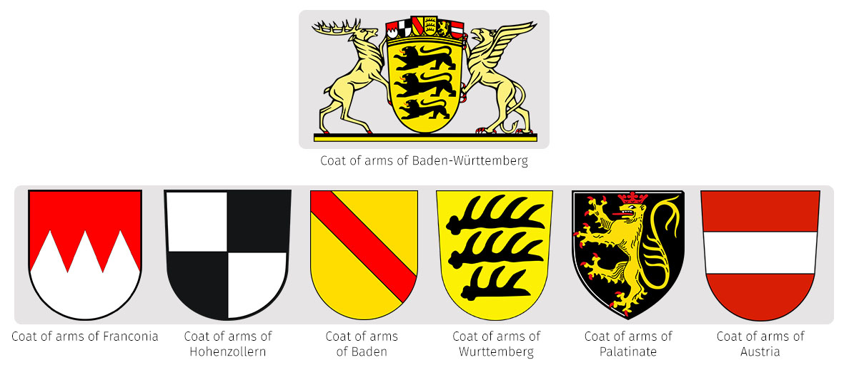 en55-heraldry-of-german-states_03