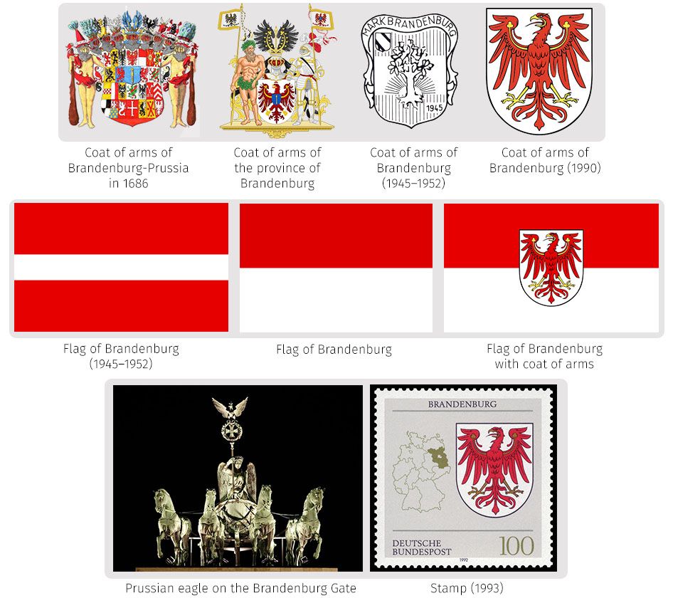en55-heraldry-of-german-states_05