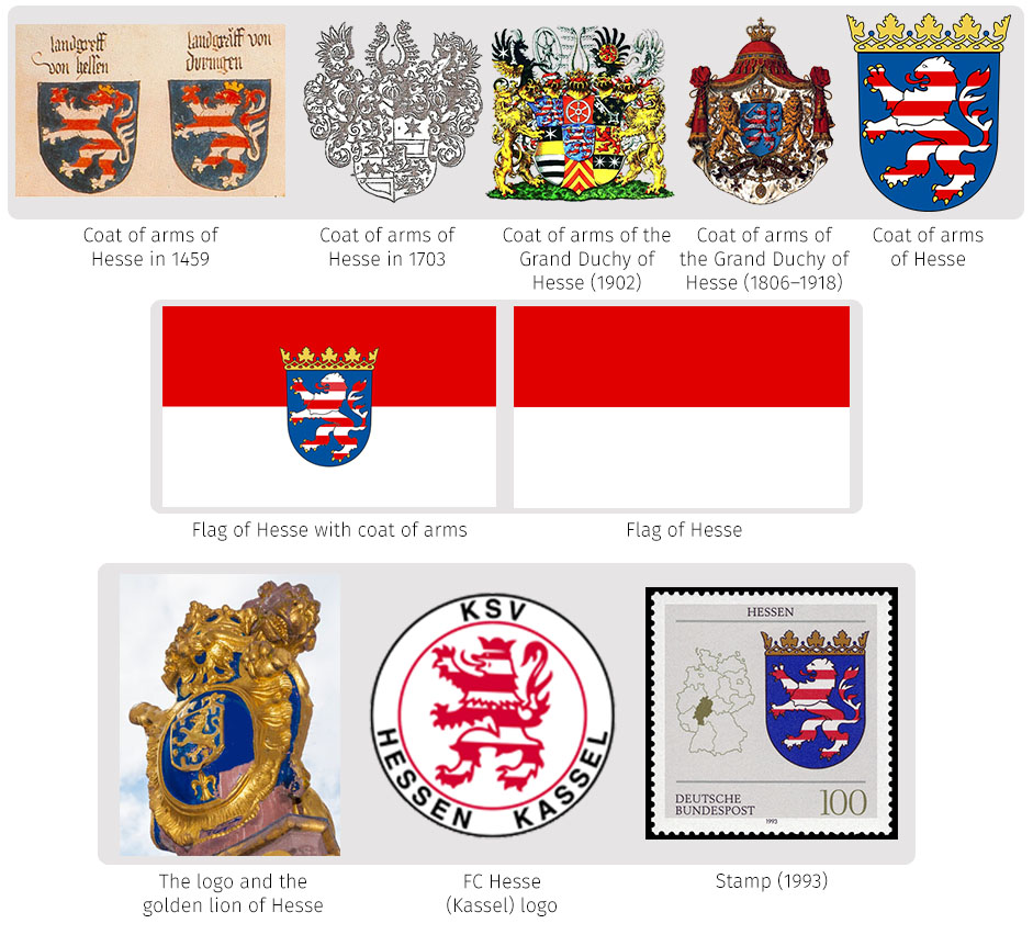 en55-heraldry-of-german-states_06