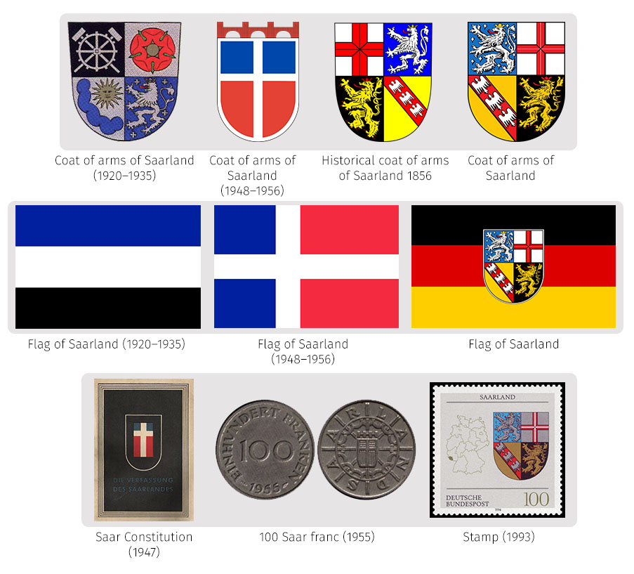 en55-heraldry-of-german-states_11