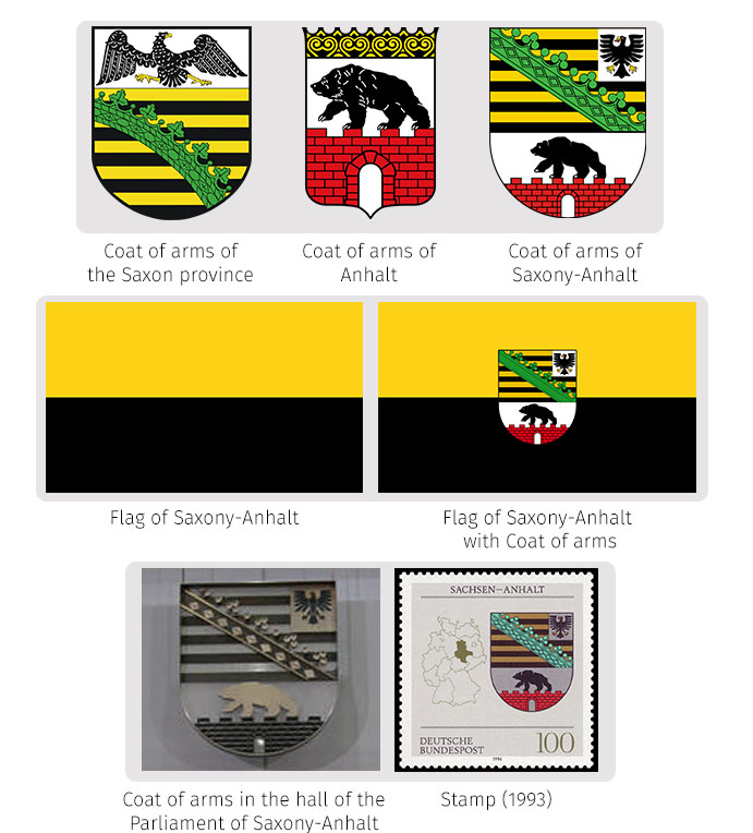 en55-heraldry-of-german-states_13