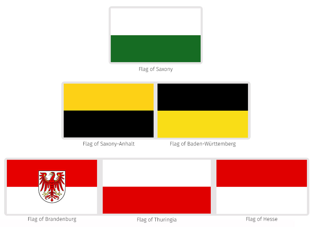 en55-heraldry-of-german-states_18