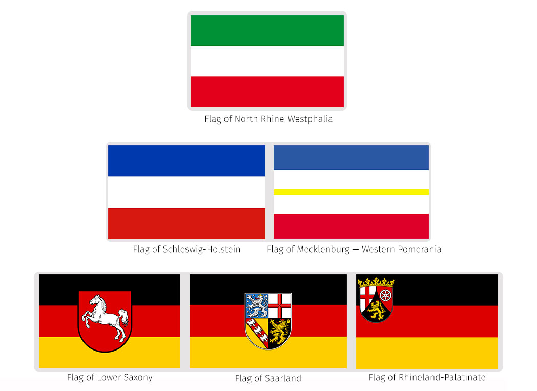 en55-heraldry-of-german-states_19