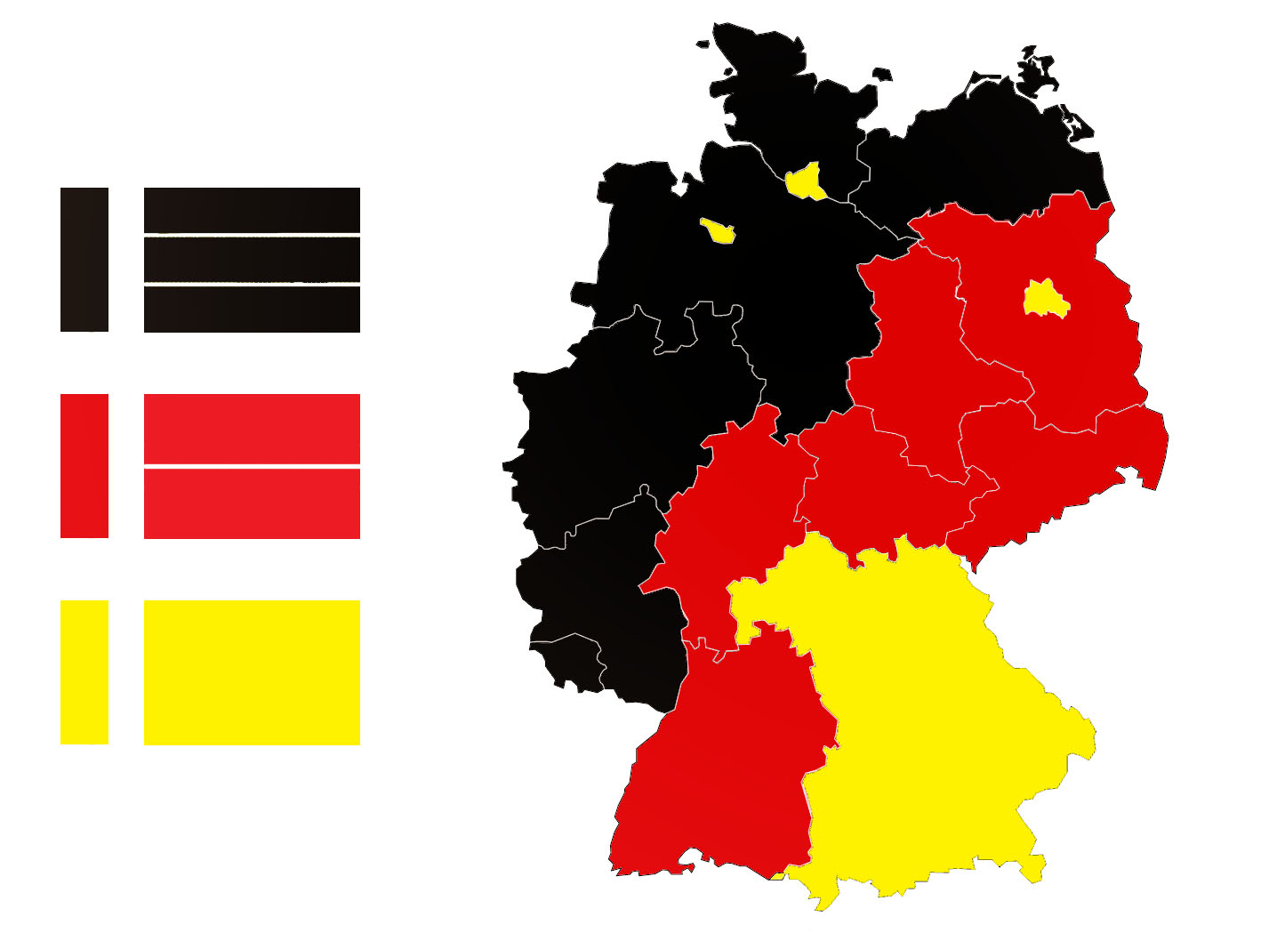 en55-heraldry-of-german-states_21
