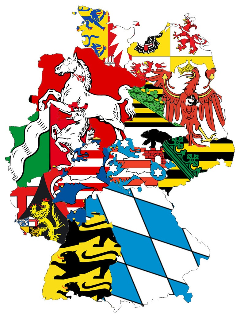 en55-heraldry-of-german-states_27