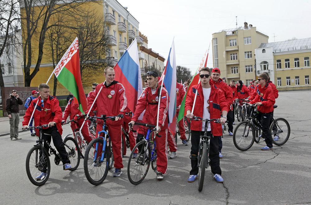 by59-dva-typa-belarusіzacyі_18