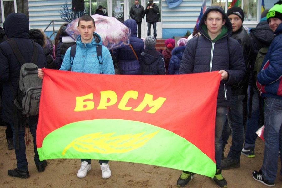 by59-dva-typa-belarusіzacyі_20